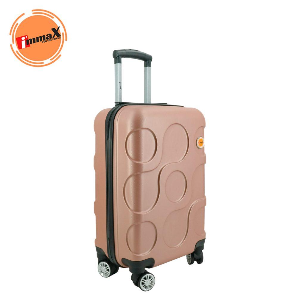 vali giá rẻ tại tpchm